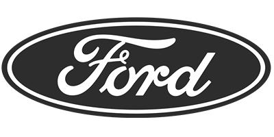 Ford Auto Body Shop