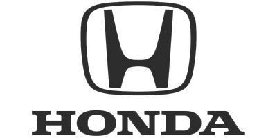 Honda Auto Body Shop